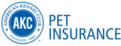 Pet Insurance Companies >> Akc Pet Insurance Compare Plans Prices