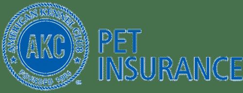AKC Pet Insurance | Compare Plans & Prices