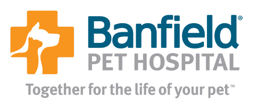 Banfield Wellness Plans