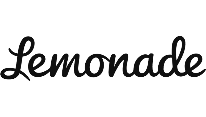 lemonade pet insurance